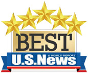 US_News_Best_5_Star